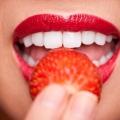 Sağlıklı dişler için neler yapmalı?